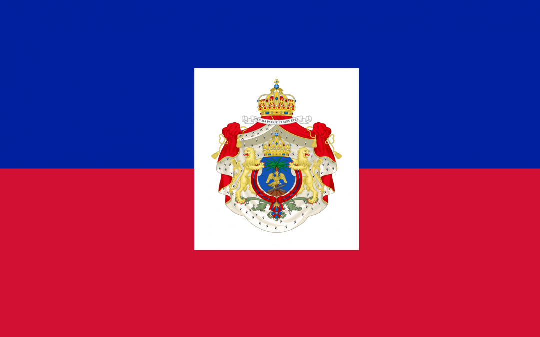 La CSA llama a la solidaridad con Haití