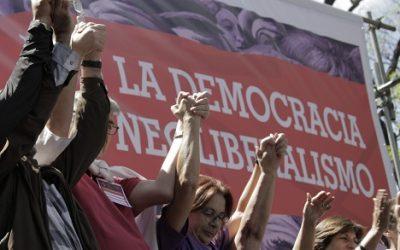 #JornadaContinental: Una apuesta para retomar la iniciativa popular articulada en las Américas
