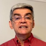 Rafael Freire, Secretario General de la CSA, acerca de la crisis a raíz del COVID-19