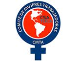 Las Mujeres Trabajadoras de las Américas (CMTA-CSA) reprochamos la orden de prisión con fines políticos del expresidente Luiz Inácio Lula da Silva
