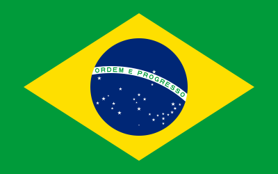 La Amazonía como expresión del ataque a la democracia en Brasil