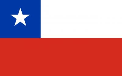 La CSA condena la actuación del gobierno de Chile frente al COVID-19