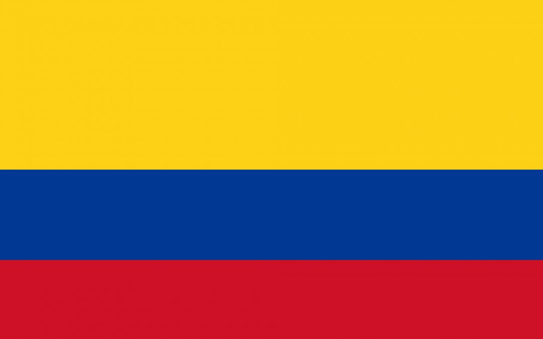 Asesinatos diarios, la pandemia en Colombia
