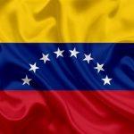 Por la paz en Venezuela, contra cualquier intento de intervención militar o violencia paramilitar