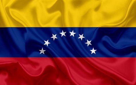 VENEZUELA: La CSI y la CSA llaman al levantamiento de las Sanciones Económicas contra Venezuela en el marco de la atención de la Emergencia del COVID 19