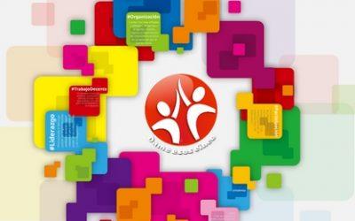 12 de agosto – Día Internacional de la Juventud (DIJ): #DIJ2015