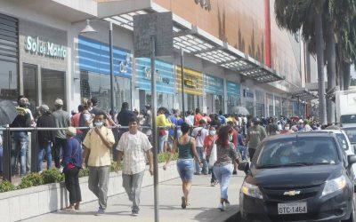 CSA condena negligencia del gobierno de Ecuador frente a la pandemia