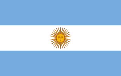 Nota: CSA manifiesta repudio ante las amenazas dirigidas a la docente Corina de Bonis, en Argentina