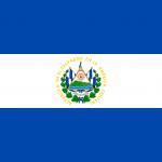 La CSA rechaza el ataque a la democracia y al Estado de Derecho en El Salvador