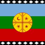 La CSA expresa su solidaridad con el pueblo Mapuche