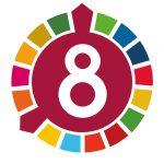 Agenda 2030: Informes sindicales de seguimiento de compromisos de los gobiernos sobre ODS 8
