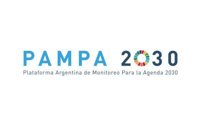La experiencia de Argentina en la incidencia sindical de la Agenda 2030