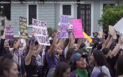 Representantes de diez países se unen para debater la Situación Laboral de las Mujeres en las Américas
