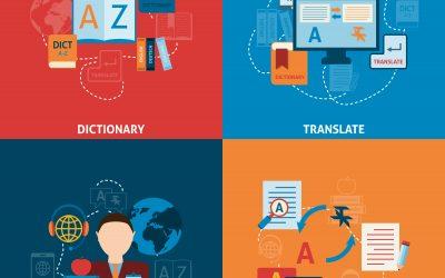 Convocatoria 06/2020: Servicios asociados a la corrección de estilo, traducción al portugués y diagramación de productos