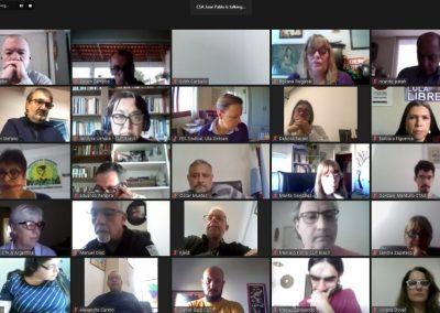 reunion-subregional-centroametica