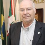 CSA lamenta la partida del Compañero Moisés Antonio Bortolotto de la CNPL