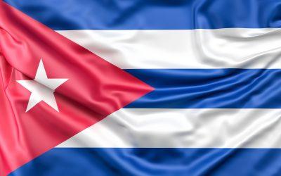 CSA condena la inclusión de Cuba en la lista de países patrocinadores del terrorismo del gobierno de EE.UU