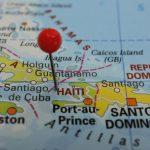 Acción de solidaridad con Haití: La CSI y la CSA convocan reunión sobre la crisis política y social del país