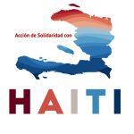 Movimiento sindical internacional lanza acción en solidaridad con Haití