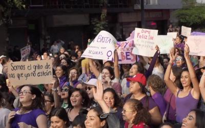 CSA divulga declaración del Comité de Mujeres Trabajadoras de las Américas sobre los desafíos y acciones para asegurar los derechos de las mujeres