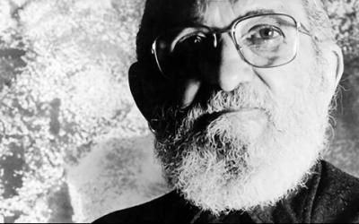 """""""Paulo Freire nos enseña a enseñar junto a la clase trabajadora"""", afirmó Rafael Freire en la apertura de la Conferencia Continental de Educación"""