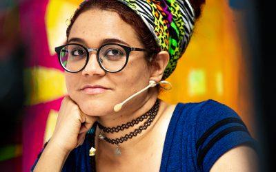 Radio Mundo Real (RMR) entrevista a Jordania Ureña sobre los Talleres que la CSA realizará la semana próxima