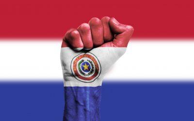 CSA exige la liberación de universitarios presos injustamente en Paraguay