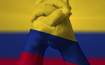 CSA convoca el movimiento sindical internacional para el Día Continental de Solidaridad con Colombia
