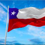 Chile realiza elecciones y la CUT formula llamado a votar por candidatos constituyentes del mundo sindical
