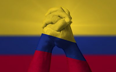 CSA y Sindicatos Globales piden acción urgente para detener la Violencia en Colombia