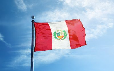 La CSA llama a respetar la voluntad democrática del pueblo peruano y la victoria del Profesor Pedro Castillo