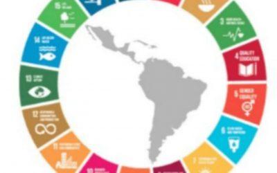 El Foro político de Alto Nivel de Naciones Unidas: la agenda de desarrollo desde la óptica del sindicalismo