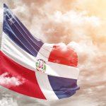 Carta de la CSA a las autoridades de República Dominicana en solidaridad a los trabajadores pensionados portuarios