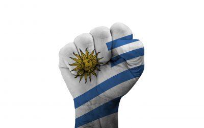 Uruguay: La CSA emite declaración en solidaridad al Paro Nacional de 15 de septiembre
