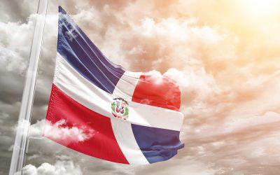 República Dominicana: Parlamento aproba el Convenio 156 de la OIT